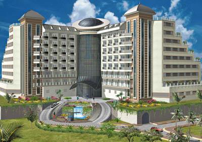 Kesitonline Com Saturn Palace Resort Hotel Antalya Lara Beach
