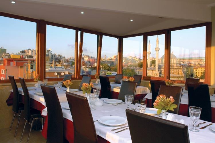 Ayma hotel istanbul laleli for Laleli istanbul hotels